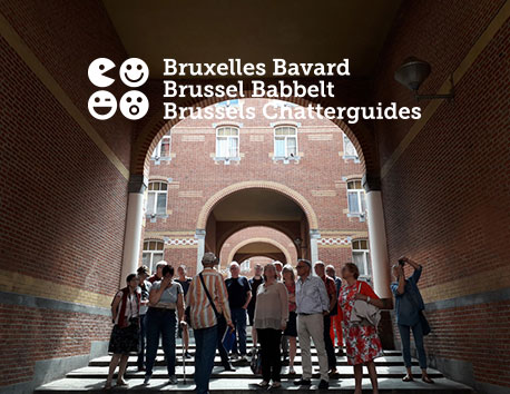association_bruxelles-bavard.jpg
