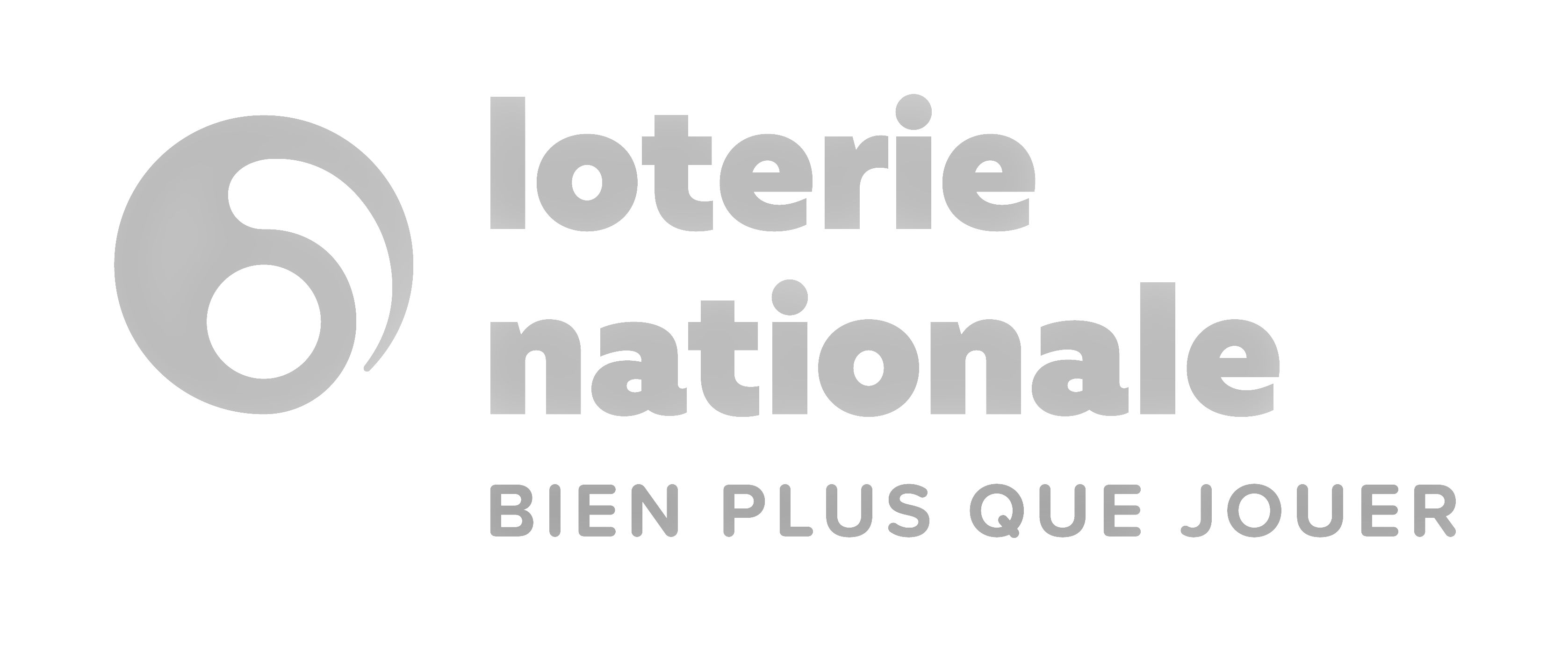 Loterie-nationale-explore-white