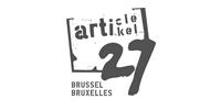 Article-27-partenaire