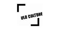 Banad-ulb-culture