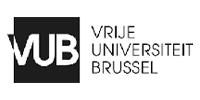 Vub-banad-brussels