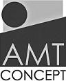 AMTconcept Logo NB4