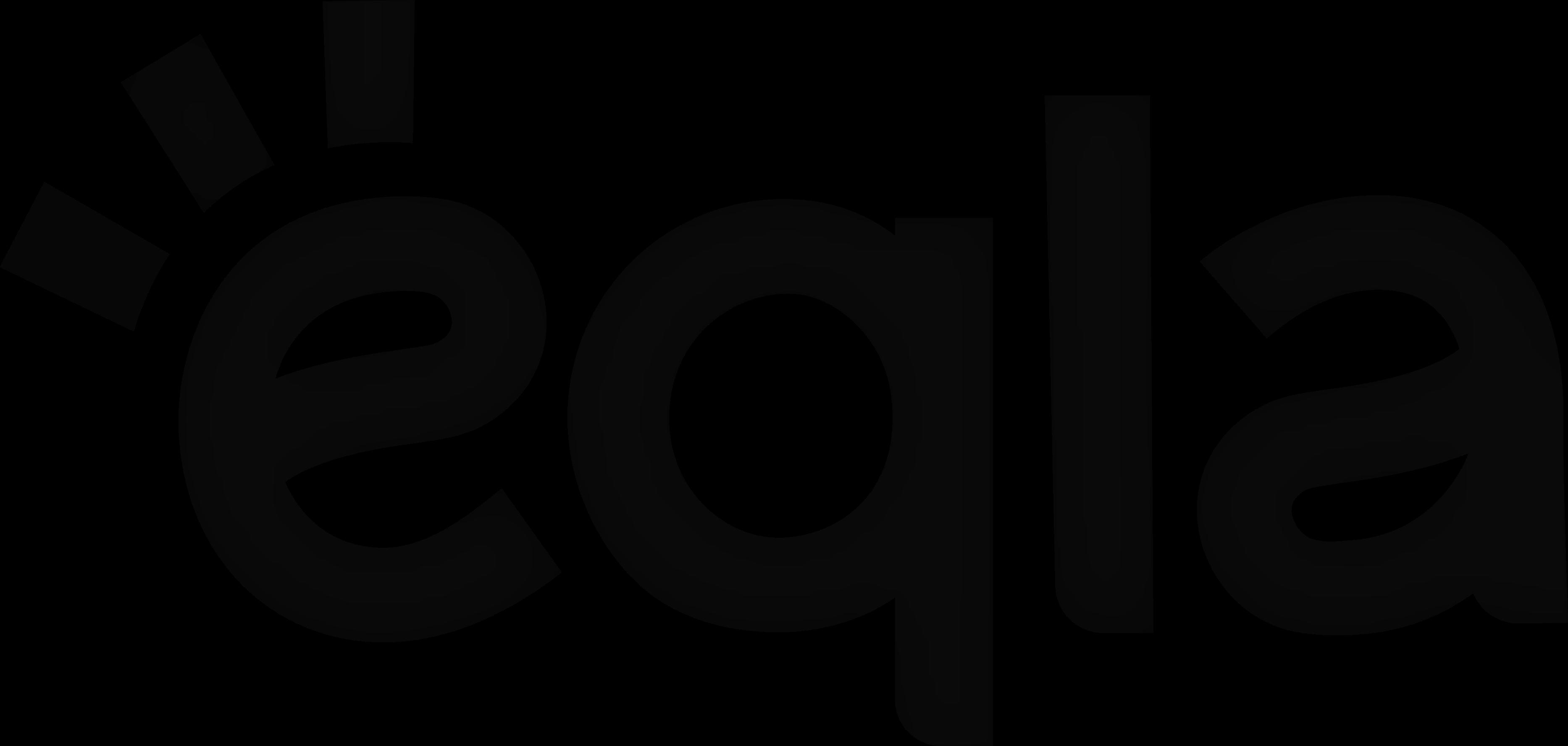 Eqla Logo NB