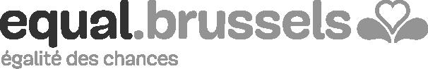 Equalbrussels-fr2021 Gris