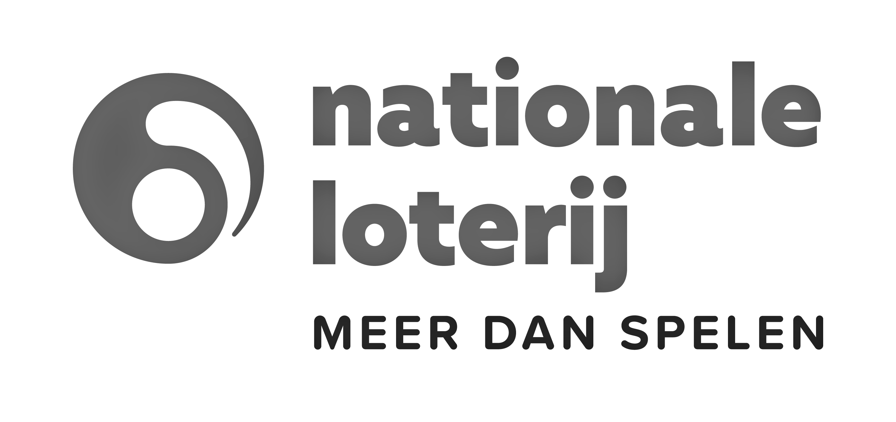 Loterie-nationale-explore-nl-new