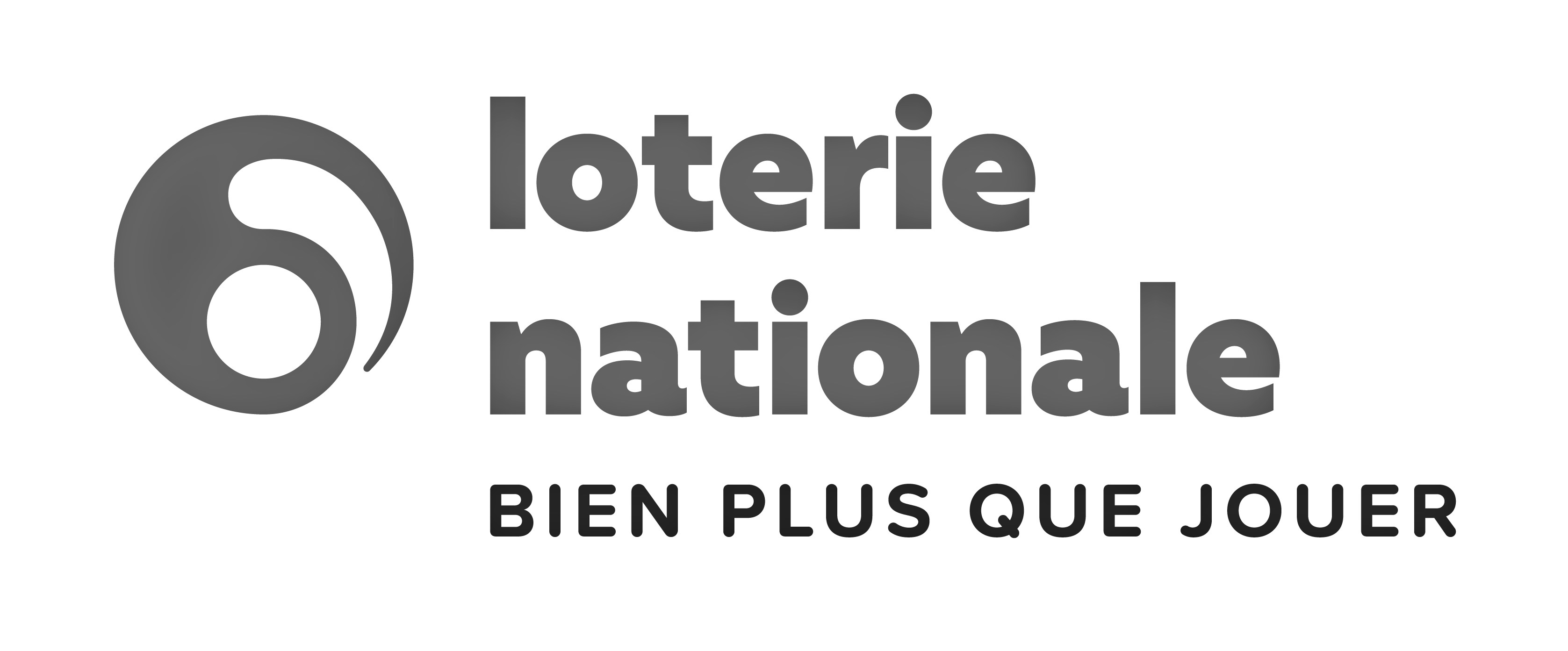 Loterie-nationale-explore