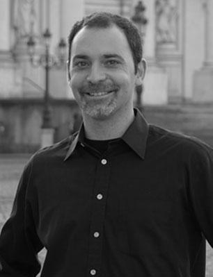 Julien Staszewski